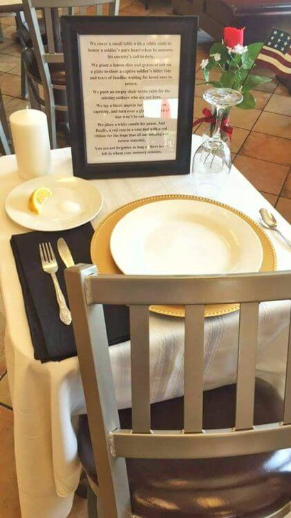 chick-fil-a-memorial-day-table-setting