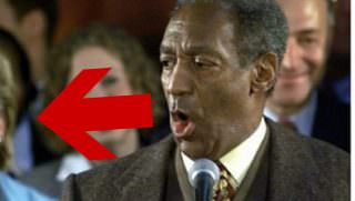 drudges pic of cosby