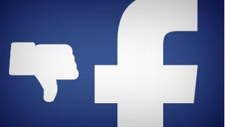 facebook thumbs down (1)