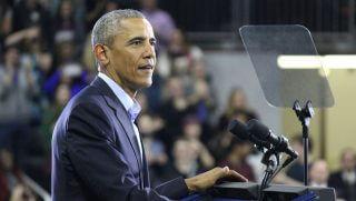 obamaprompter