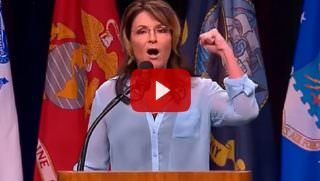 palin apology lap