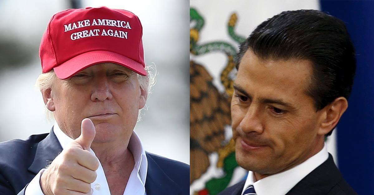 Donald Trump vs. Hillary Clinton Third Debate Cold Open ...