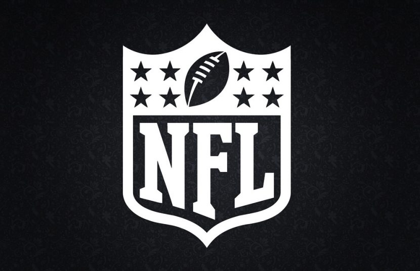 """Image result for NFLPA warns of """"new world"""" of player investigations"""