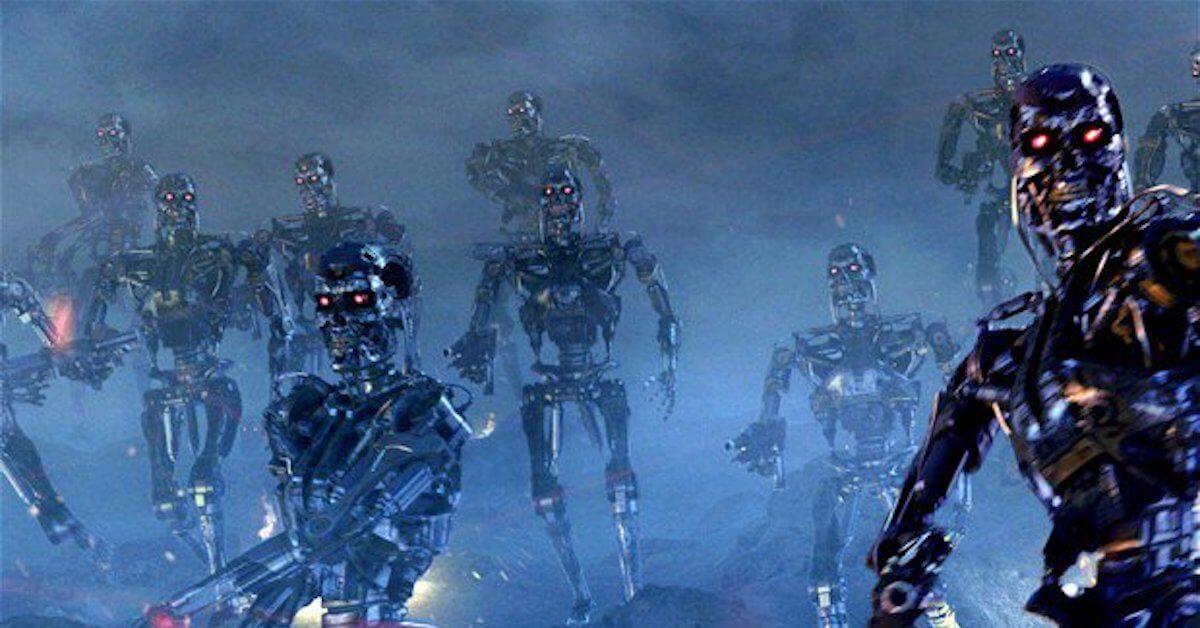 Terminator-army.jpg