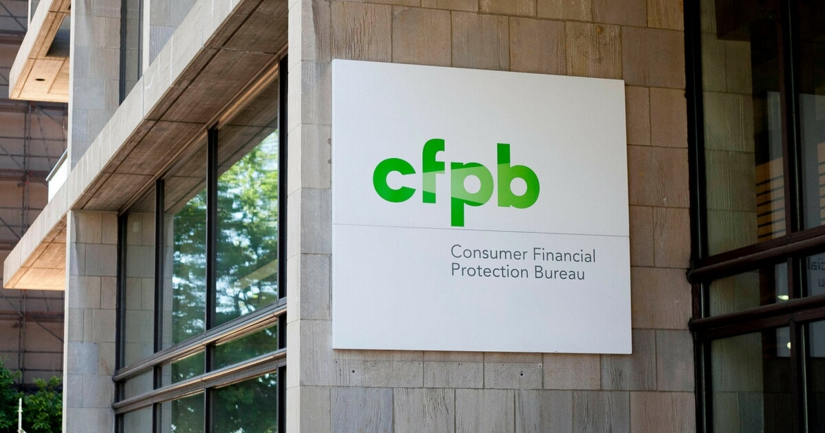 obama era official sues trump admin over cfpb leadership. Black Bedroom Furniture Sets. Home Design Ideas