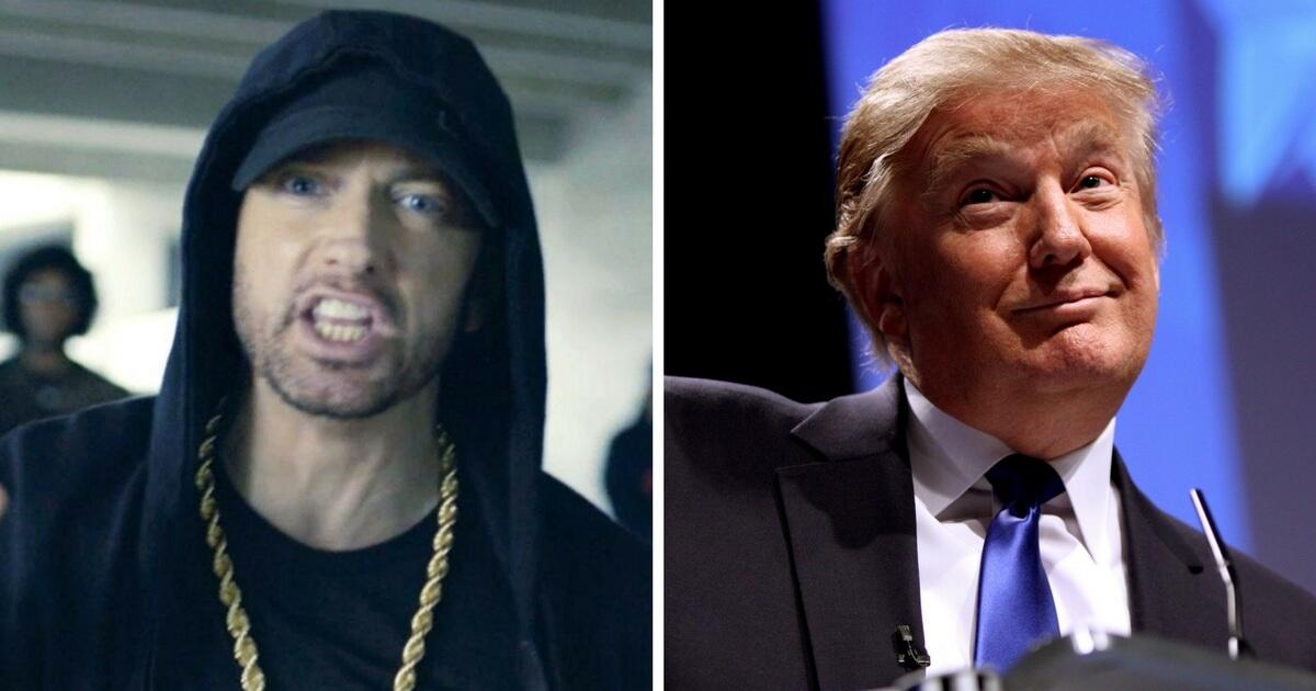 Eminem,_Donald_Trump