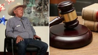 https://www.westernjournalism.com/wp-content/uploads/2017/12/Clive-Bundy-and-gavel-320x181.jpg
