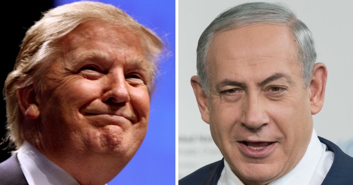 Donald_Trump_Benjamin_Netanyahu_1