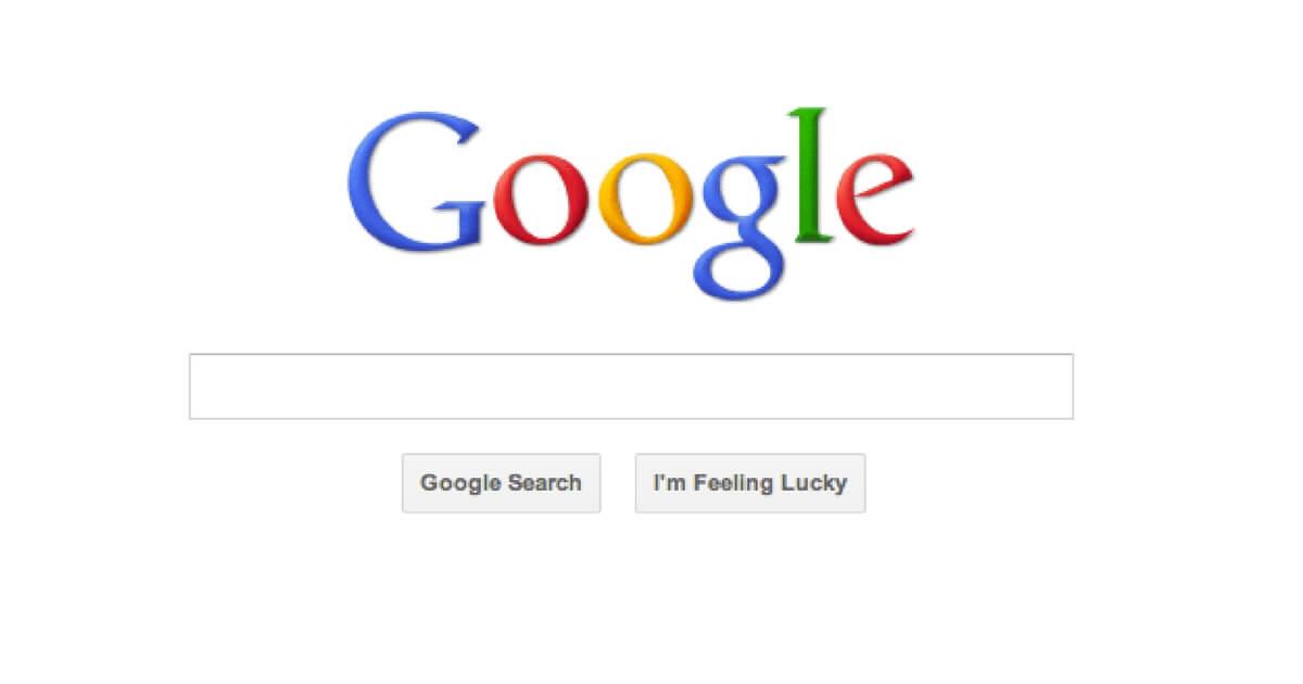 bias  google u2019s new fact