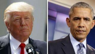 Donald-Trump-Barack-Obama-1_(1)