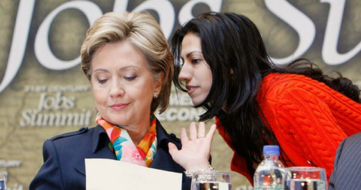 Huma_Abedin_Hillary_Clinton-6.jpg