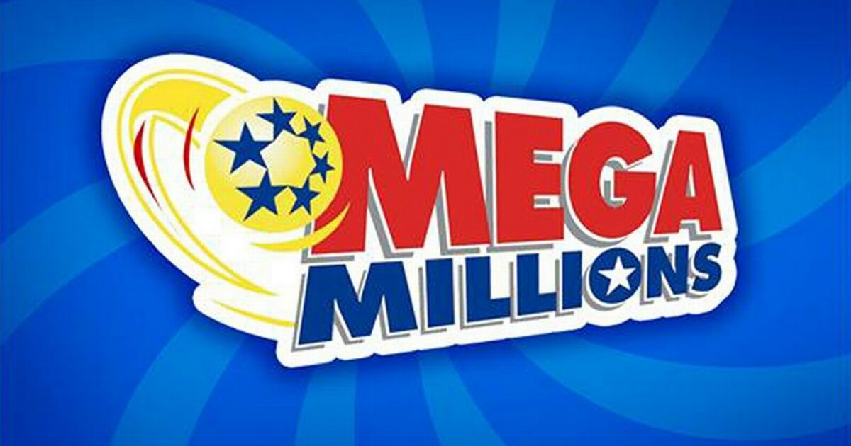 Winner of $450 Million Mega Millions Jackpot Steps Forward