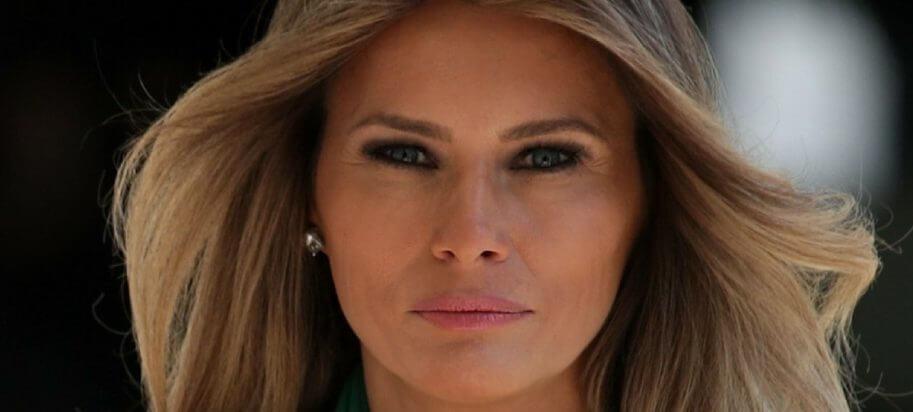 https://www.westernjournal.com/wp-content/uploads/2018/01/Melania_Trump_5-913x412.jpg