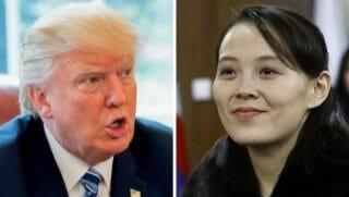 Donald_Trump,_Kim_Yo_Jong