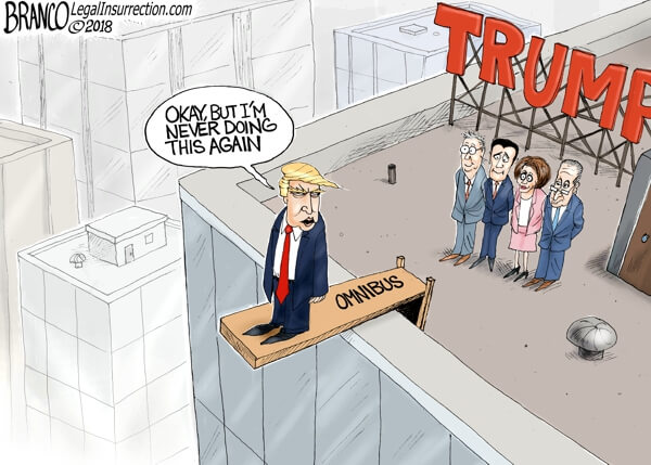 Going Down by A.F. Branco