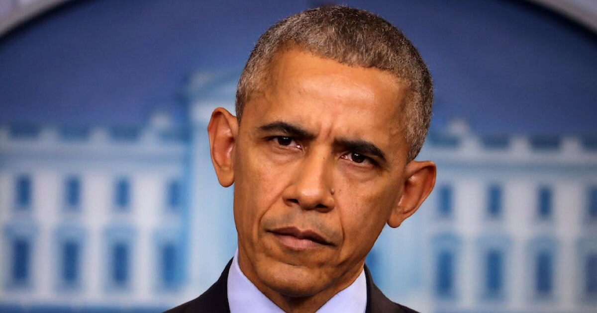 Former Barack Adviser Loses It, Makes Disastrous Claim About Obama's Impact on Economy