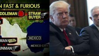 fastfurious-trump