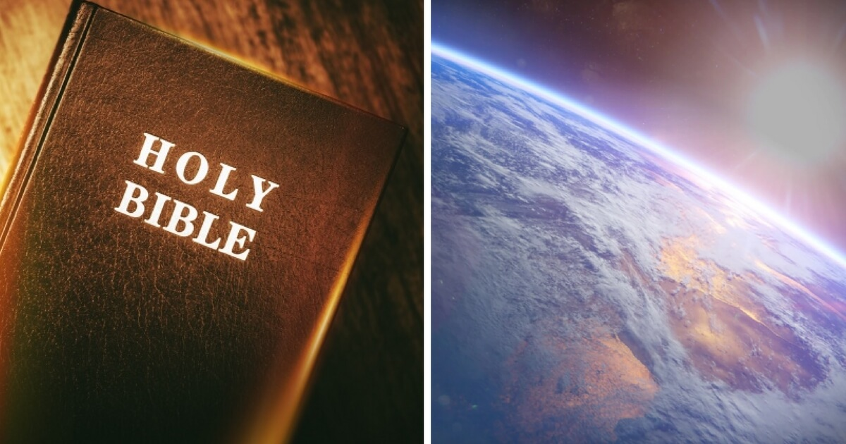 Remarkable Evidence That the Bible Is the Word of God