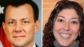 peter strzok lisa page