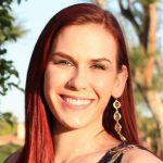 Amanda Thomason