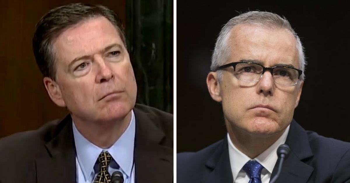 Report: Inspector General to Announce Obama DOJ Broke Law in Clinton Email Probe