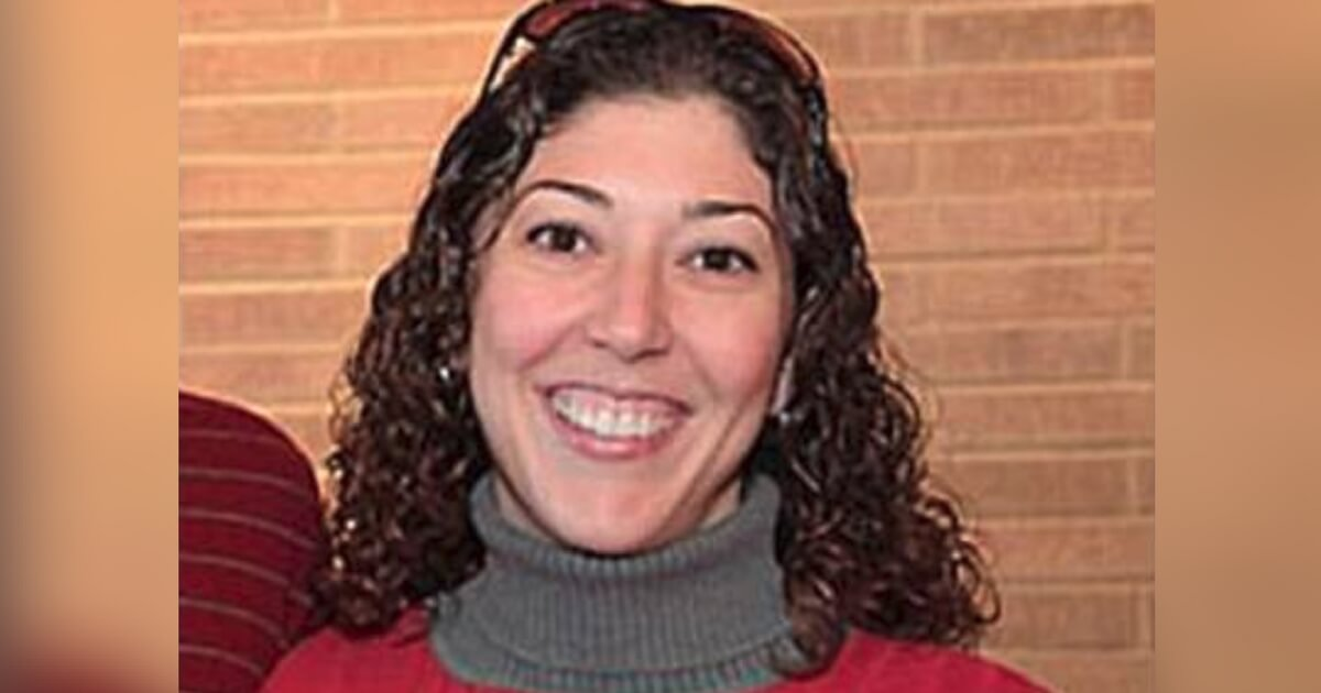 Peter Strzok Text Messages >> Embattled FBI Lawyer Lisa Page Calls It Quits, Tenders Her Resignation