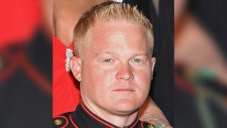 Justin Gaertner Veteran