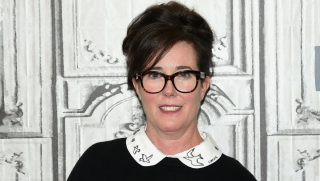Picture of Kate Spade