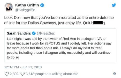Kathy Griffin Tweet (3)