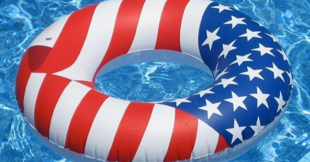 0f08b2141d9 Here s the Best Gear for a Patriotic