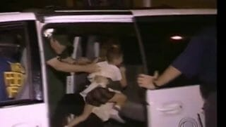 Bill Clinton ordered early morning raid to seize child at gunpoint for deportation.