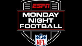 MNF is planning on skipping the National Anthem in their broadcasts.