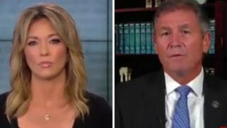 CNN's Brooke Baldwin interviewing former FBI Assistant Director Chris Swecker.