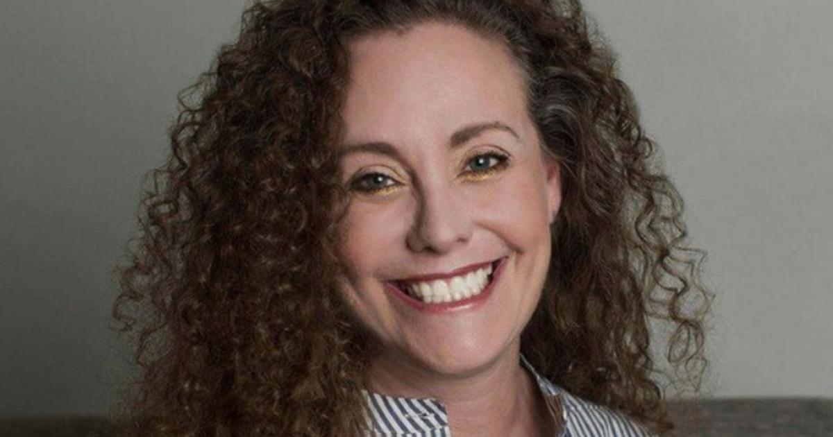 Julie Switnick
