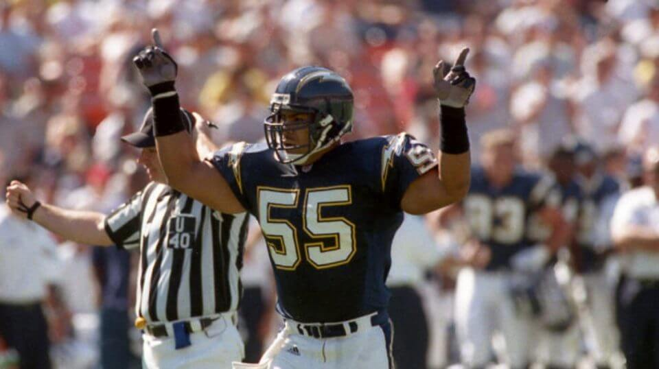 The family of former NFL great Junior Seau has reached a settlement with the league over his 2012 death.
