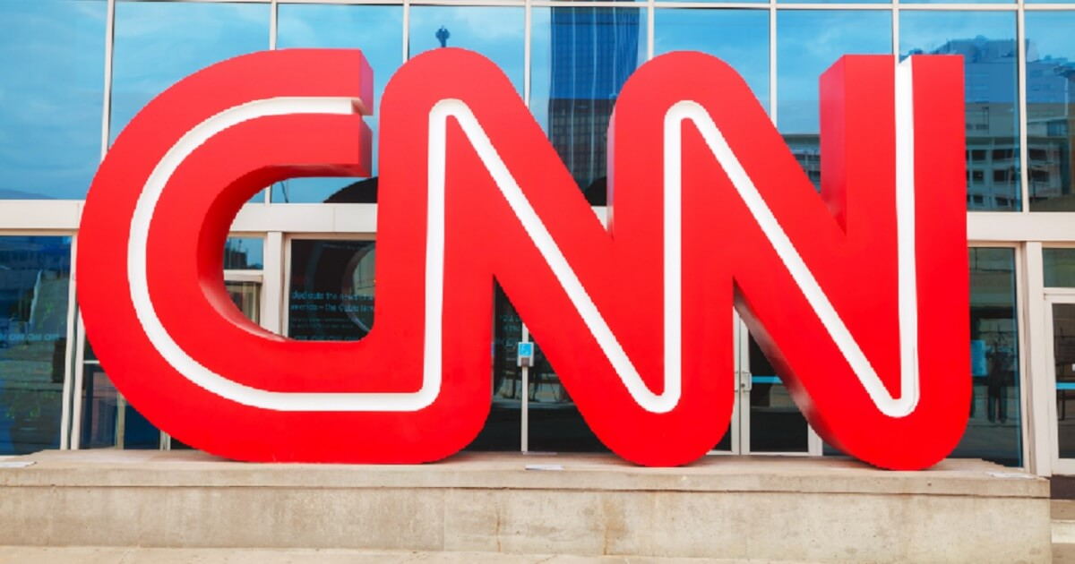 CIA Blasts CNN for 'Simply False' Report on Moscow Spy