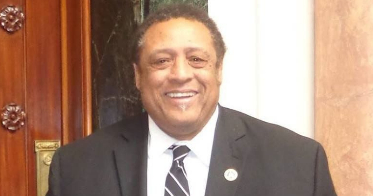 Jim Glenn, a Democratic candidate for state representative in Kentucky, won the race by a single vote.