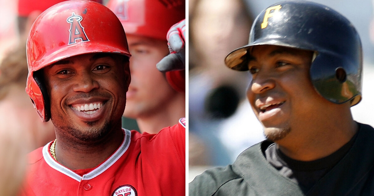 MLB World Mourns as 2 Recent Players Are Killed in Car Crash