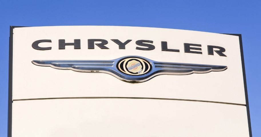 fiat chrysler hit with giant fine over emissions scandal