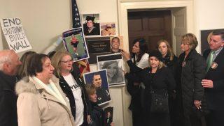 Pelosi Angel Families