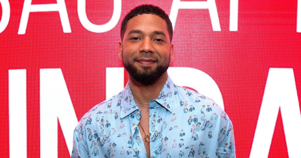Smollett Bombshell Reported: Star Did Pay Brothers to Stage Attack; Source of Rope, Red Hat Found