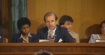 1983 Joe Biden
