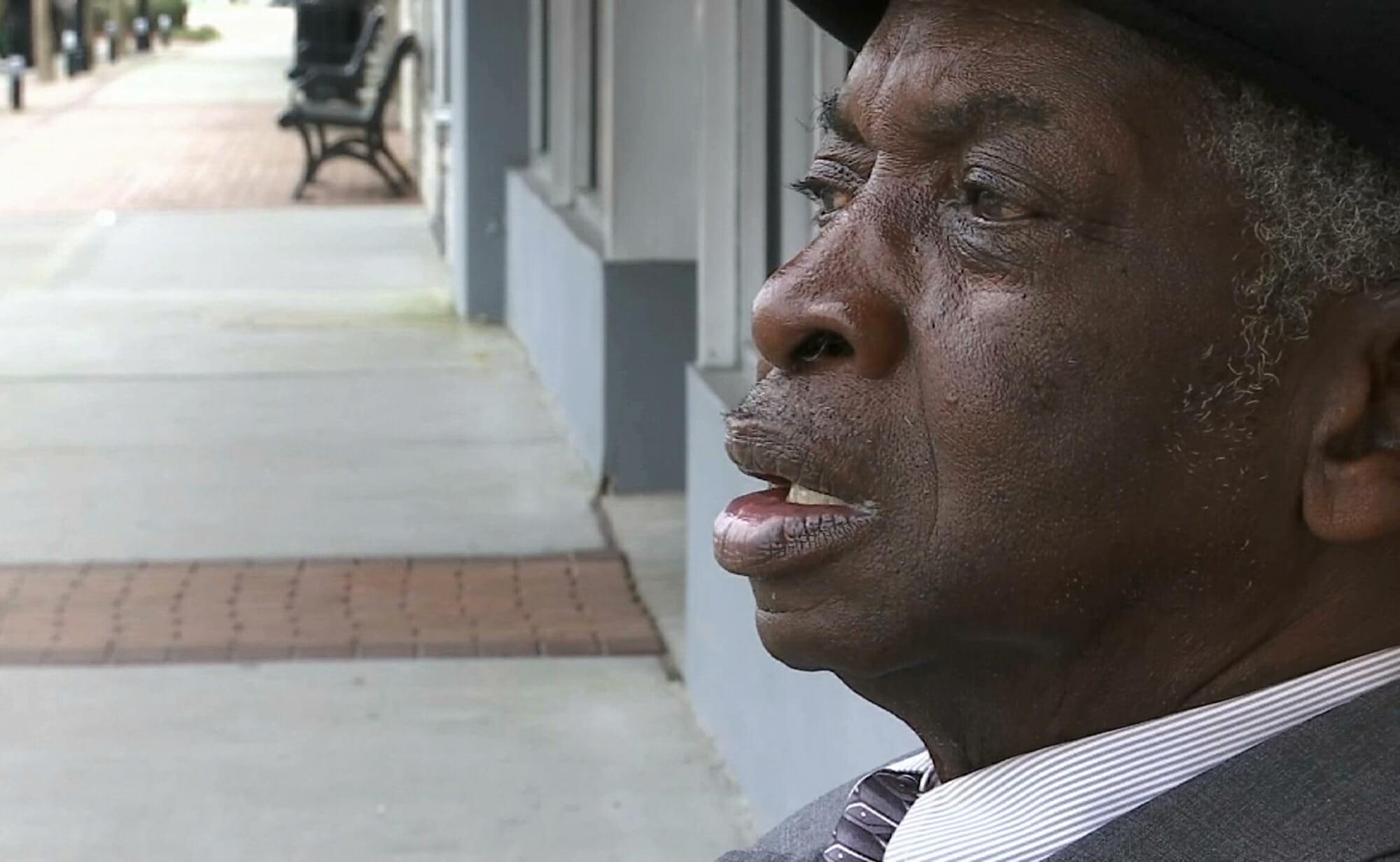 North Carolina Disputed Election Fatigue