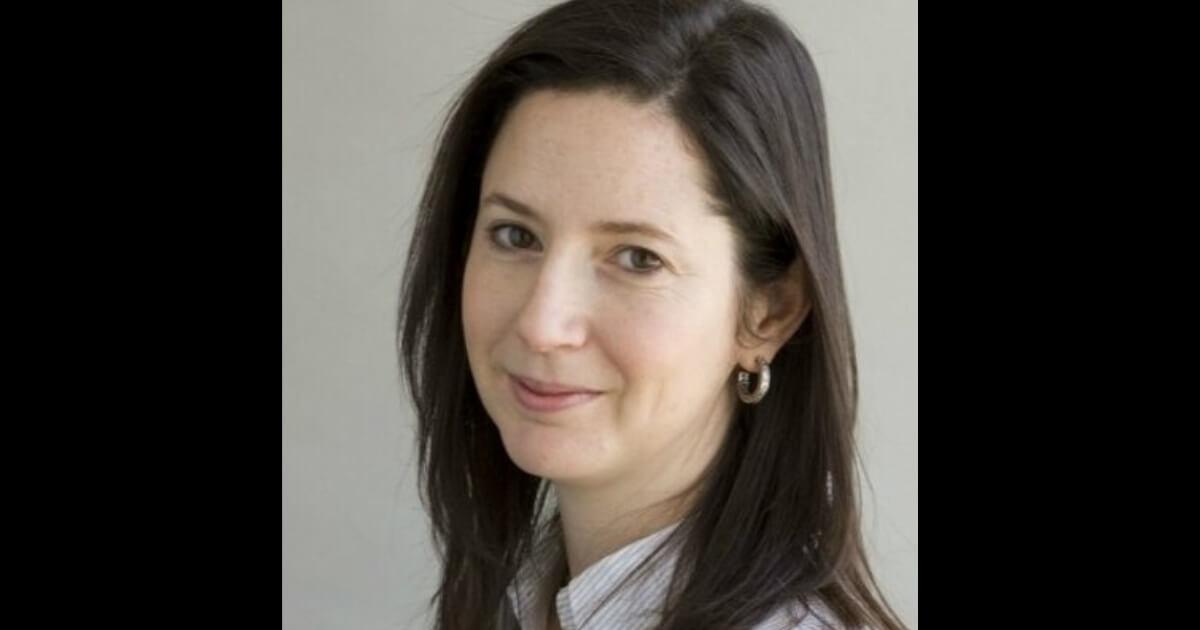 Dafna Linzer