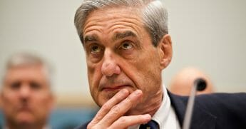 Special counsel Robert Mueller's report was released April 18, 2019.