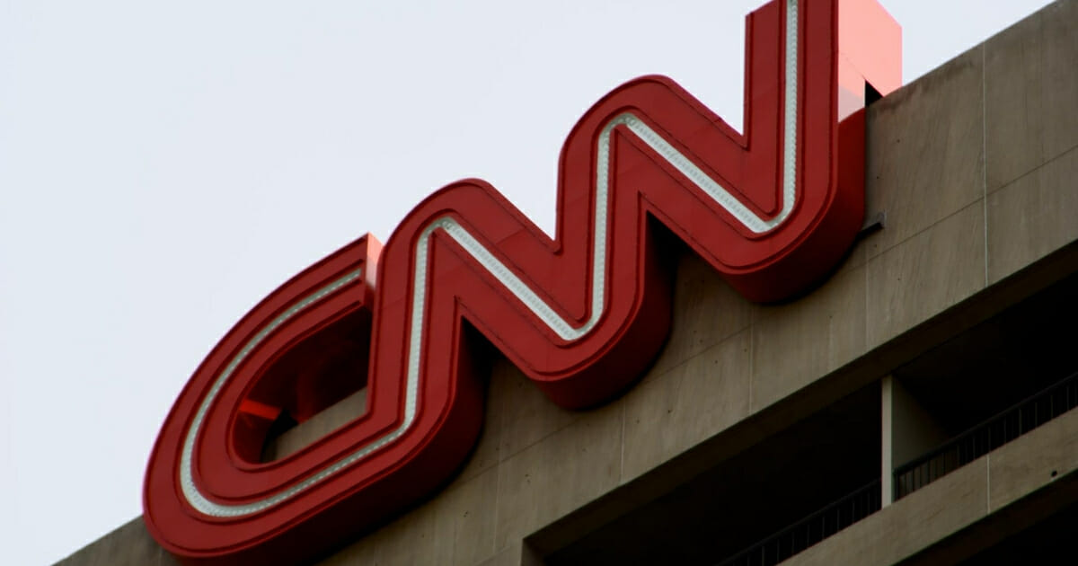 First CNN's health care reporting division was cut back, and now an international division is reportedly being scaled down. Are ratings to blame?
