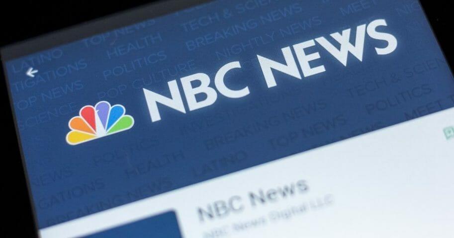 NBC News