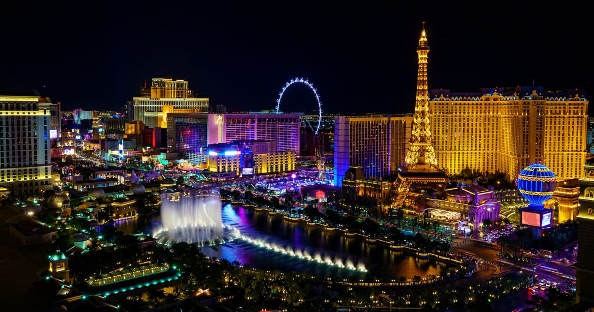 FreedomFest, America's largest conference devoted to liberty, begins soon in Las Vegas, with a stellar array of well-known keynote speakers and a provocative array of 30 films.