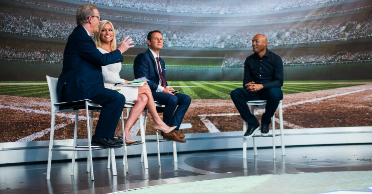 MLB Legend Mariano Rivera Fires Back Against Attacks He's Receiving for Supporting Trump