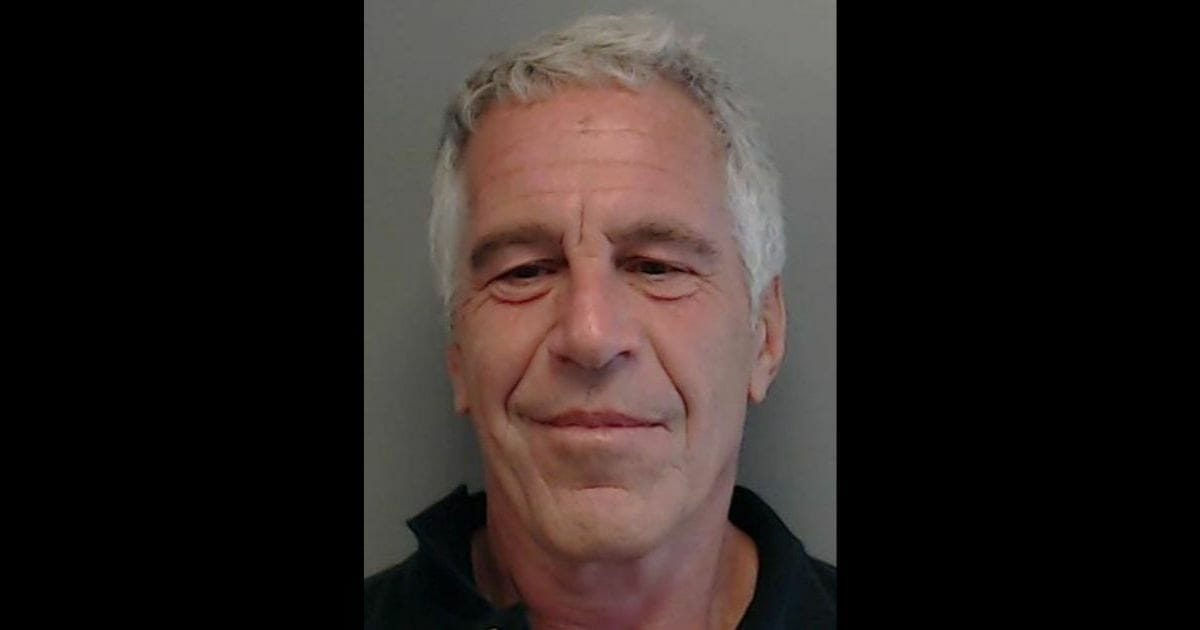 Medical Examiner Says Bone Broken in Epstein's Neck Is More Common in Murders Than Suicides